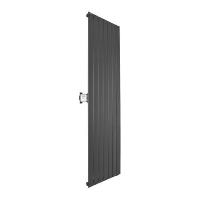 Radiateur électrique vertical à fluide  Fassane Premium ACOVA -  5 coloris