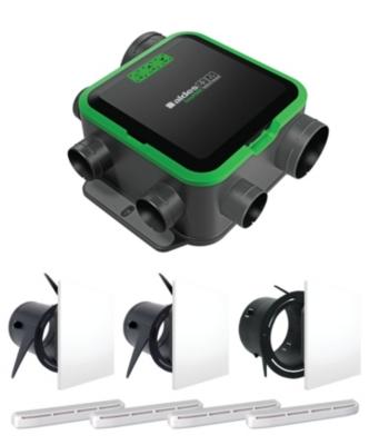Kit VMC EasyHome PureAir Compact Premium ALDES