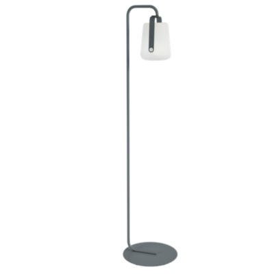 Lampadaire simple Balad 25 cm FERMOB Camif