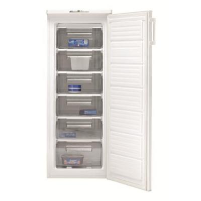 Congélateur armoire BFU4425SW BRANDT