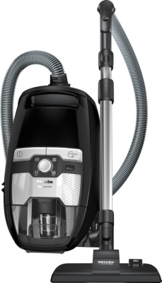 Aspirateur sans sac MIELE Blizzard CX1EXCELNOIR