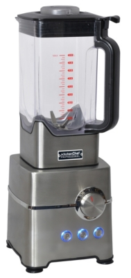 Blender 2 L KITCHENCHEF Super Blender Pro CY326