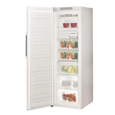 Congélateur armoire WHIRLPOOL UW8F2YWBIF garanti 5 ans Camif