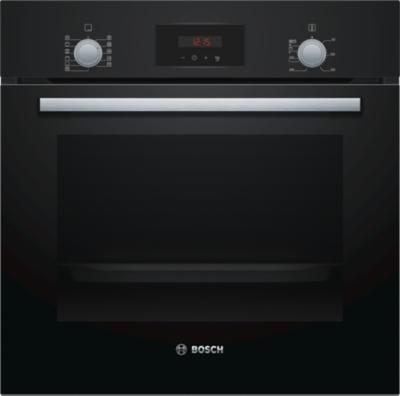 Volume du four : 63 L Energie four : électrique Type de cuisson : Multifonction Chaleur tournante : oui Modes de cuisson : 7 Programmateur : électronique Préconisation température : non Cuisson basse température : non Ouverture porte : abattante Eclairage