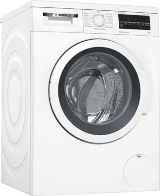 Lave linge BOSCH WUQ28418FF garanti 5  ans