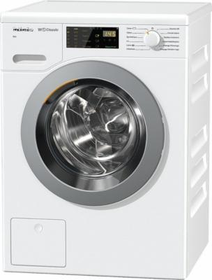 Lave linge MIELE WDB004 garanti 5 ans