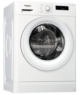 Lave linge WHIRLPOOL FWF91483WFR