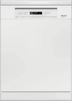 Lave vaisselle MIELE G6000SC garanti 5  ans
