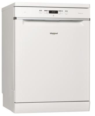 whirlpool  Lave-vaisselle WHIRLPOOL WFC3C22P, - Lave vaisselle pose libre... par LeGuide.com Publicité