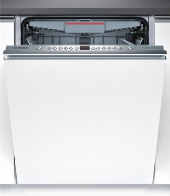 Lave vaisselle BOSCH SMV46MX04E  garanti 5 ans Camif