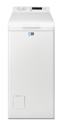 Lave linge ELECTROLUX EWT1263ED