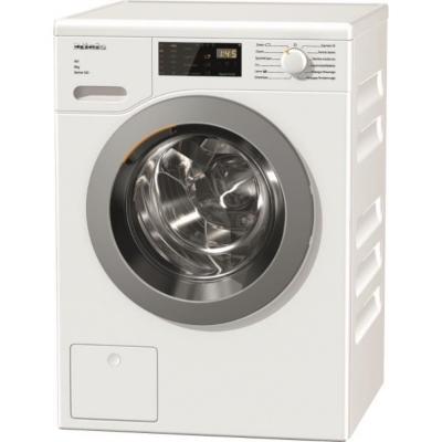 Lave-linge garanti 5 ans WDD025 MIELE