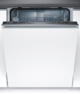 Lave vaisselle tout intégrable BOSCH SMV41D00EU