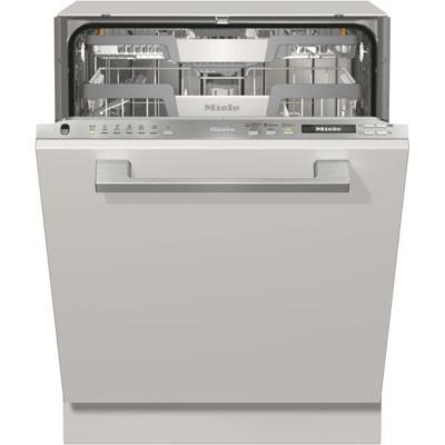 Lave-vaisselle Tout intégrable garanti 5 ans MIELE G7150SCVI