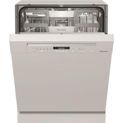 Lave-vaisselle intégrable garanti 5 ans MIELE G7100SCIBB