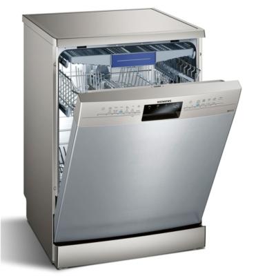Lave-vaisselle garanti 5 ans SN236I51KE SIEMENS