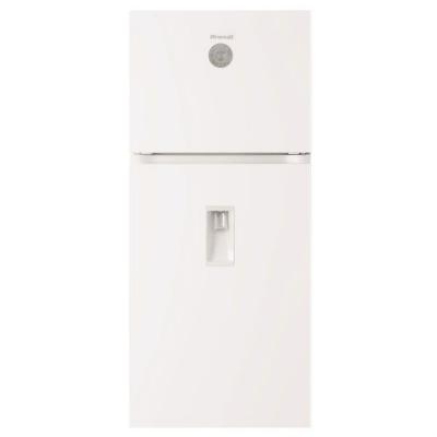Réfrigérateur 2 portes BD7712NWW BRANDT