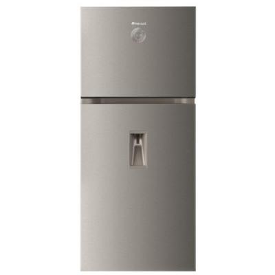 Réfrigérateur 2 portes BD7712NWX BRANDT