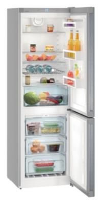 Réfrigérateur LIEBHERR CNEL321 garanti 5 ans