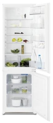 Electrolux ENN2812BOW Réfrigérateur intégrable ELECTROLUX ENN2812BOW garanti... par LeGuide.com Publicité