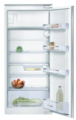 Réfrigérateur encastrable BOSCH KIL24V21FF