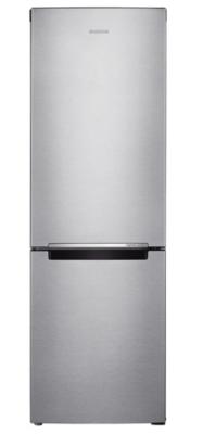 Samsung RB30J3000SA Réfrigérateur SAMSUNG RB30J3000SA/EF, Réfrigérateur... par LeGuide.com Publicité