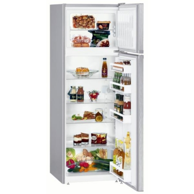 Réfrigérateur 2 portes LIEBHERR CTPEL251