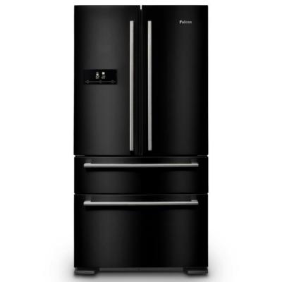 Réfrigérateur multiportes garanti 5 ans FDXD18BL/C FALCON