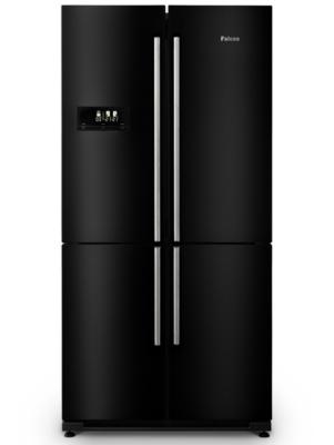 Réfrigérateur multiportes garanti 5 ans FSXS18BL/C FALCON