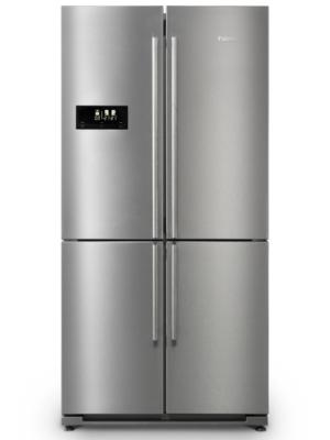 Réfrigérateur multiportes garanti 5 ans FSXS18SS/C FALCON