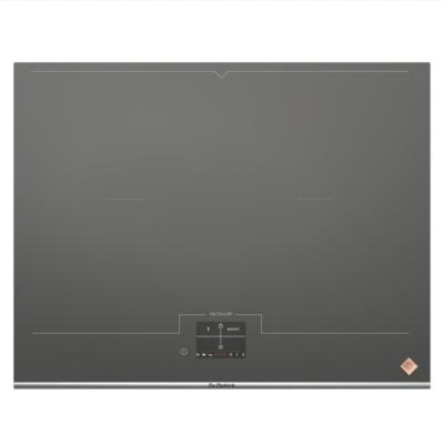 Table de cuisson DE DIETRICH DPI7698G Camif