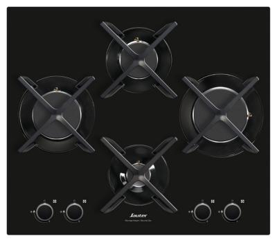 Table de cuisson SAUTER SPG4465B garanti 5 ans
