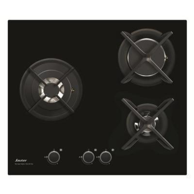 Table de cuisson garanti 5 ans SPG4367B SAUTER