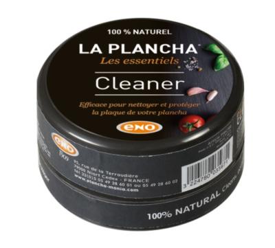 eno  Nettoyant ENO Plancha Cleaner, Nettoyant pour plancha écologique,... par LeGuide.com Publicité