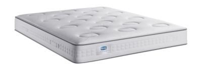 Matelas Sleep Mode SIMMONS, 25 cm