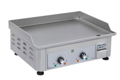 roller grill  Plancha inox électrique PSI600E ROLLER GRILL, Plancha 100%... par LeGuide.com Publicité