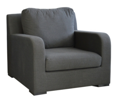 Fauteuil Riva OCEO