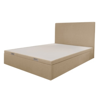 Sommier coffre Easy CONFORTISSIMO, 30 cm
