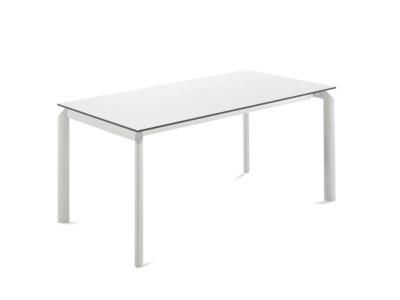 Table Energy 160, DOMITALIA