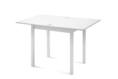 Table Hot, DOMITALIA