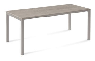 Table Web 120, DOMITALIA