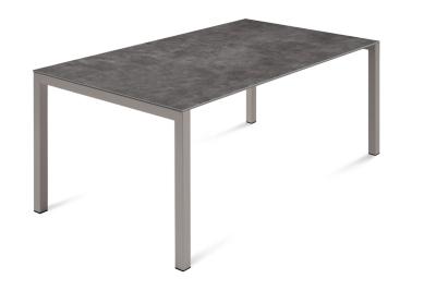 Table Web 140, DOMITALIA