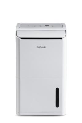 Déshumidificateur mobile SUPRA - ALDO15