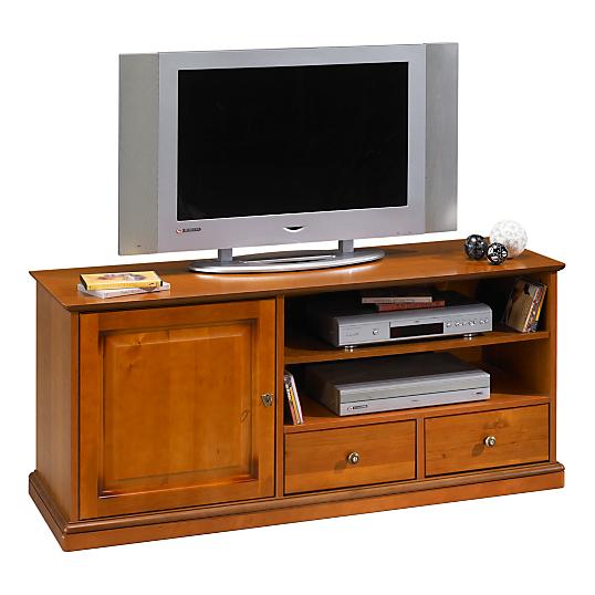 Meuble tv ikea sur roulette - Ikea meuble tv a roulettes ...