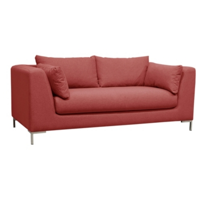 Canapé tissu Padoue