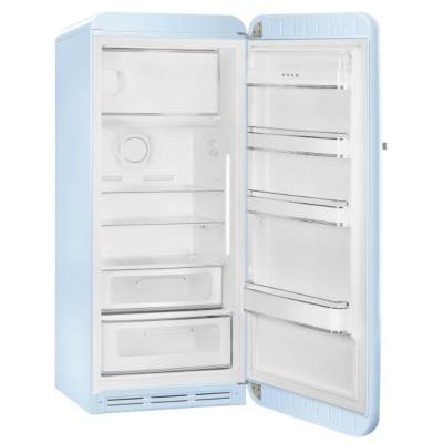Réfrigérateur SMEG FAB28RPB3 Camif
