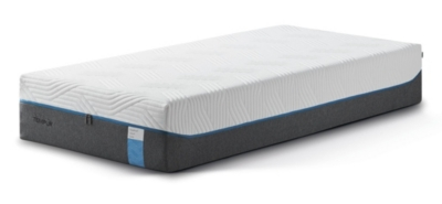 Matelas Cloud Elite TEMPUR, 25 cm