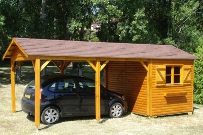vente abri jardin abri de jardin rsine tritoo maison et. Black Bedroom Furniture Sets. Home Design Ideas