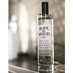 Vaporisateur parfum d'intérieur Pluie  ...