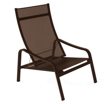 vente priv e fermob. Black Bedroom Furniture Sets. Home Design Ideas